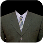Man Suit Photo Montage 4.4