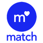 Match™ Dating - Meet Singles 20.01.00