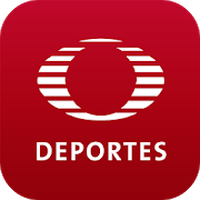 Televisa Deportes Simgesi