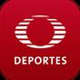 Televisa Deportes v10.1.1