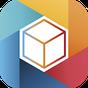 Turkcell Akıllı Depo 4.1.3