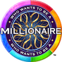 Millionaire Trivia: Who Wants To Be a Millionaire? 27.0.1