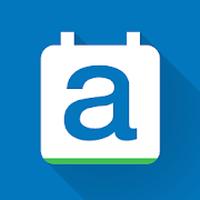 Ícone do aCalendar - Android Calendar