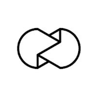 Ícone do Unfold - Story Creator
