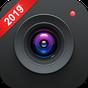 kamera HD 1.9.5