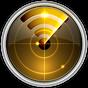 Greek WPA Finder 5.0.7