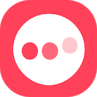 Instachat -Instagram Messenger Android - Free Download Instachat