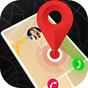 Localizzatore di numeri mobili 4.0.4