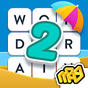 WordBrain Themes 1.9.0
