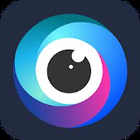 Biểu tượng apk Bluelight Filter - night mode