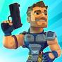 Major Mayhem 2 - Action Arcade Shooter 1.10.2018091819