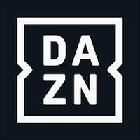 Icône de DAZN