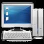 Computer File Explorer 1.9.b102
