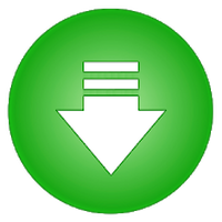 Download Manager Simgesi