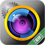High-Speed Camera (GIF,Burst)  APK