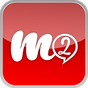 Mingle2: Chat, Conheça, Namoro 5.2.1