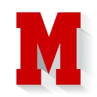 Icono de MARCA.com