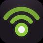 Podbean : Podcasts on the Go 7.0.3