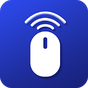 Mouse WiFi 3.9.2