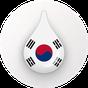 Drops: Learn Korean language and Hangul alphabet 32.12