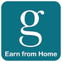 Work from Home, Earn Money, Wholesale Price App 2.3.7