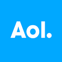 AOL - News, Mail & Video icon
