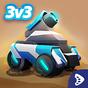 Tank Raid - 3D Online Multiplayer  APK
