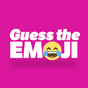 Guess The Emoji 8.54g