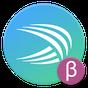 SwiftKey Beta 7.3.4.17