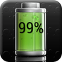 Battery Widget (電力レベル %) 5.2.15