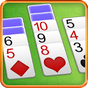 Solitaire 1.0.15