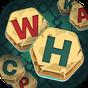 Kelime Avcıları - Çevrimiçi veya Çevrimdışı Oyna 1.1.3