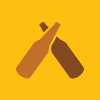 Ikona Untappd - Discover Beer