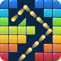 Bricks Ball Crusher 1.1.50