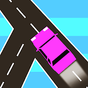 Traffic Run! 1.6.6