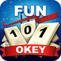 Fun Okey 101 Online 1.7.180.220
