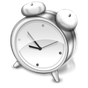I Can't Wake Up! Alarm Clock 3.5.4