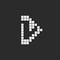 字幕動画で英語 TOEICリスニング 英会話:ボイスチューブ アイコン
