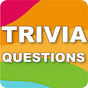 QuizzLand - Knowledge trivia game 1.1.341