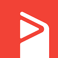 Smart AudioBook Player Simgesi