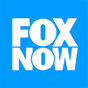 FOX NOW: Episodes & Live TV 3.20