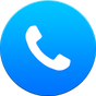 ID da Chamada Discador Simpler 9.0.3