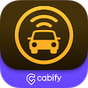 Easy Taxi - For Drivers 13.32.12.327