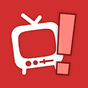 Séries - Your shows manager 2.16.1.5