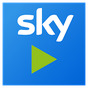 Sky Go PR16.3.1.1-1000