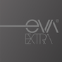 EVA-EXTRA 1.0