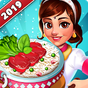 Indian Cooking Star: Chef Restaurant Cooking Games 2.0.4