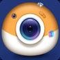 Beauty Camera & Photo Editor Pro 1.1.1