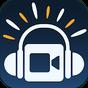 Video MP3 Converter 2.3.4