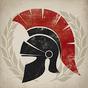 大征服者:ローマ 1.2.0